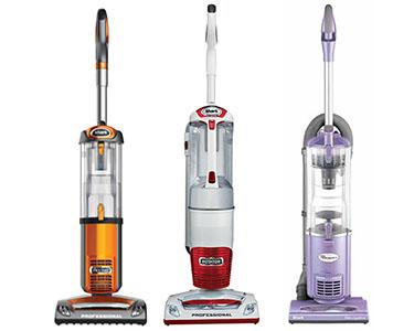 Best Shark Vacuums For Pet Hair 2018