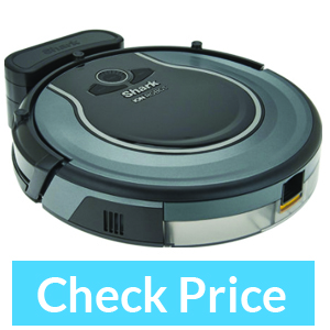 robot vacuum black friday deals