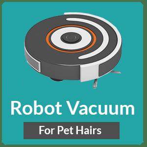 best robot vacuum for pet hair 2018 black friday deals all of vacuums. Black Bedroom Furniture Sets. Home Design Ideas