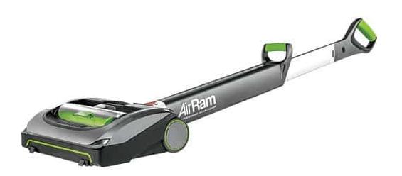 airRam flat