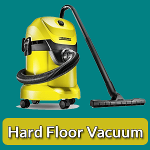 9 Best Vacuums For Hardwood Floor 2019 Updated All Of