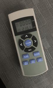 iLife a4s remote control