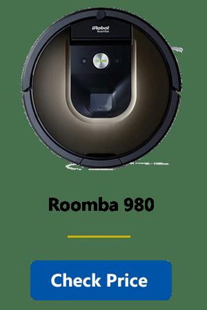 roomba 980 t2