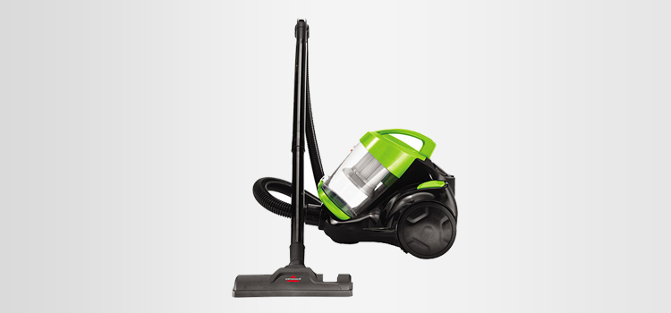 BISSELL 2156A Zing Vacuum