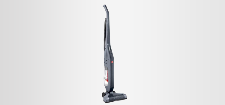 Hoover SH20030 Linx