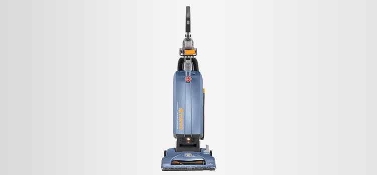 Hoover T-Series WindTunnel Pet