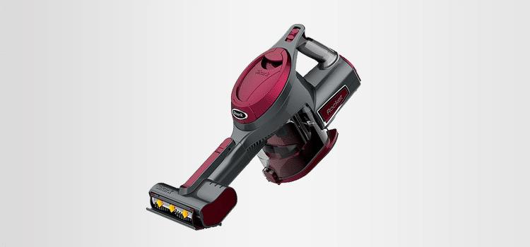 Shark Rocket Corded Hand Vacuum (HV292)