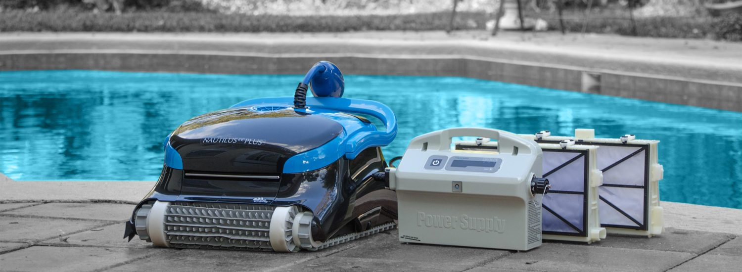 9 Best Above Ground Pool Vacuum 2019 ( Updated June ) | All ...