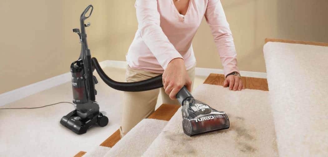 10 Best Vacuum For Stairs 2019 Updated June All Of