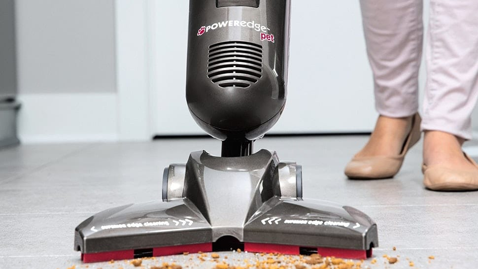🥇Best Vacuum For Tile Floors 2020